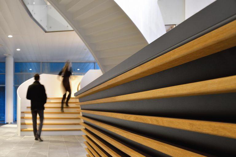 Chiel de Nooyer, interieurfotograaf