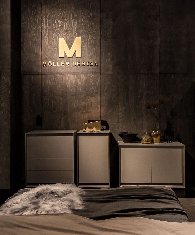 IMM 2017, Keulen - Duitsland - interieurfotograaf Chiel de Nooyer