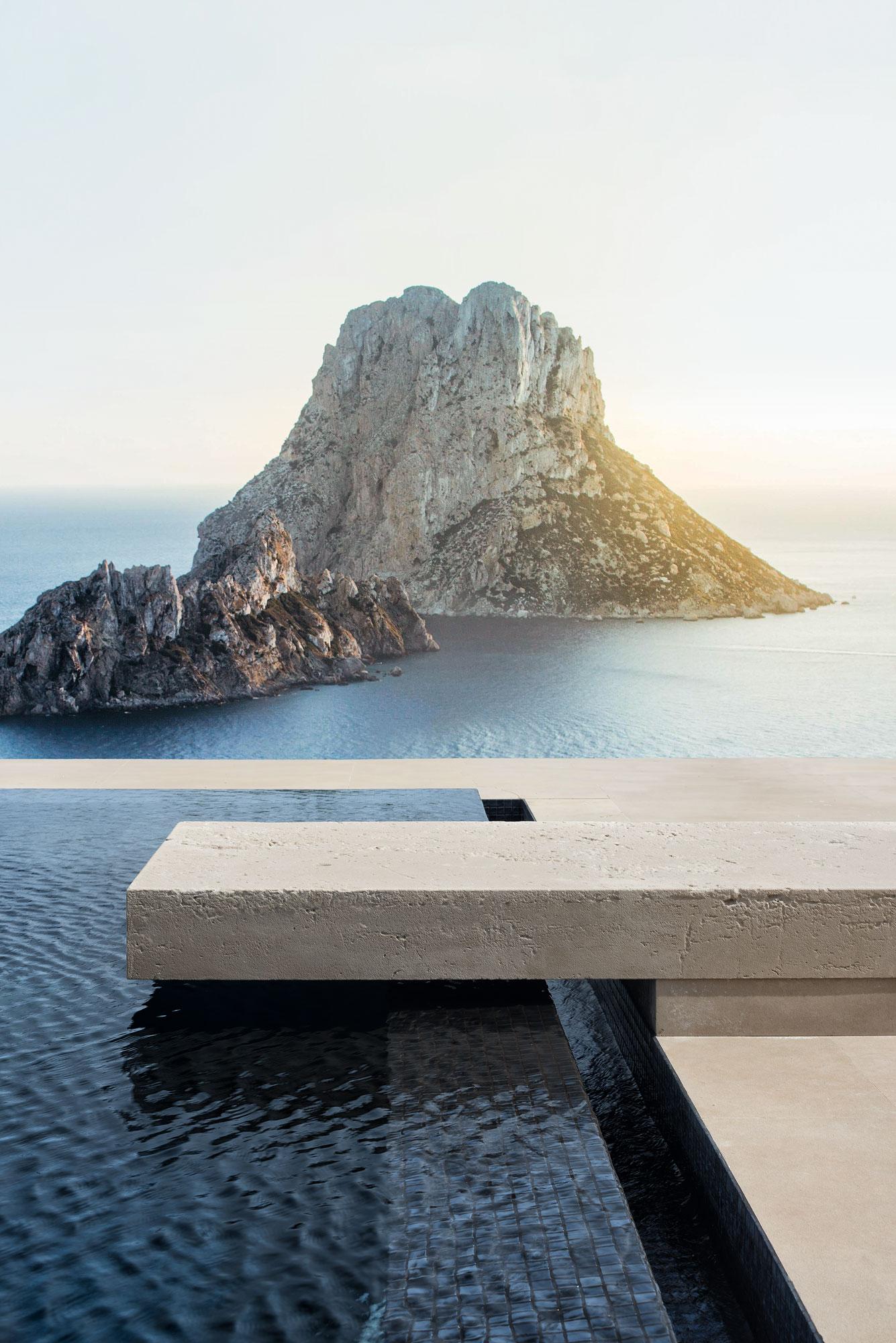 Chiel de Nooyer - fotograaf / photographer Ibiza
